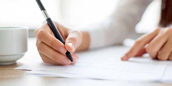 Hire Business Writing Professionals and Achieve your Business Goals